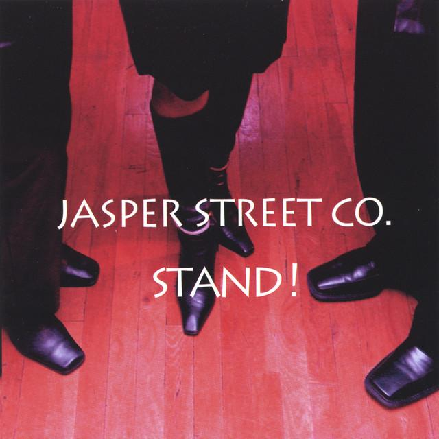 Jasper Street Co
