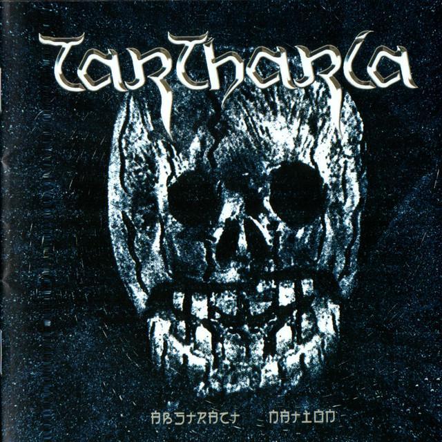 Tartharia