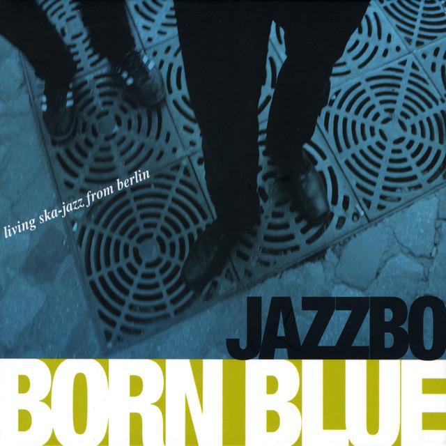 Jazzbo