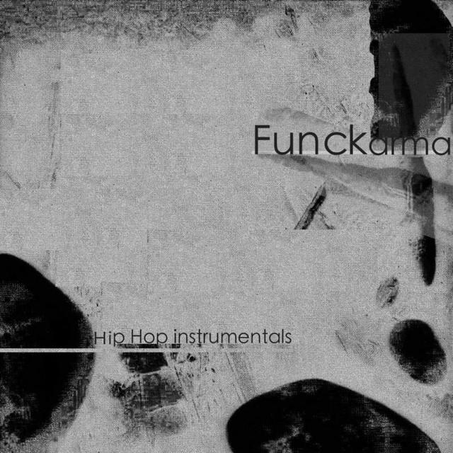 Funckarma