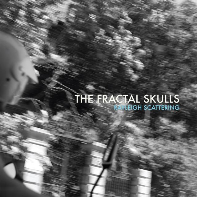 Fractal Skulls