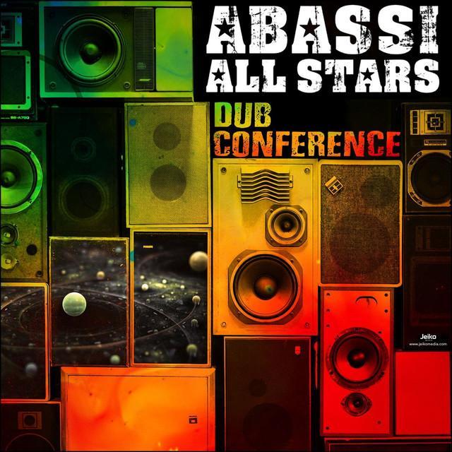 Abassi All Stars