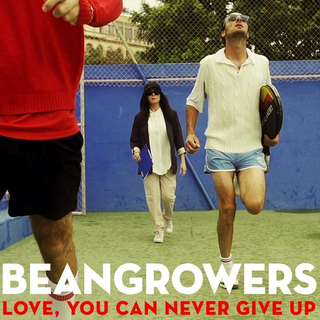 Beangrowers