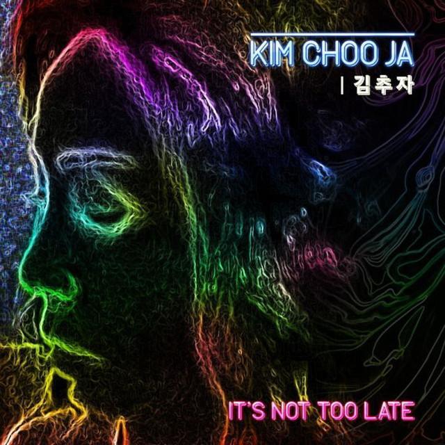 Kim Choo Ja