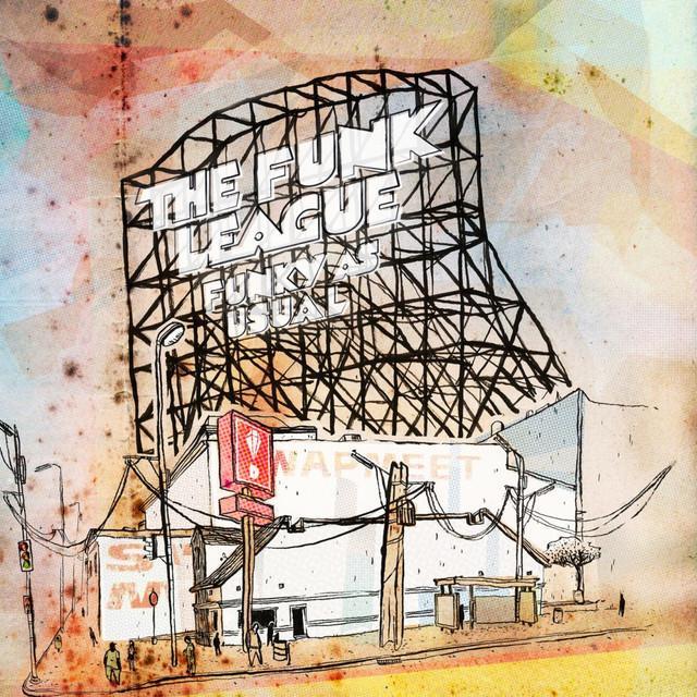 Funk League