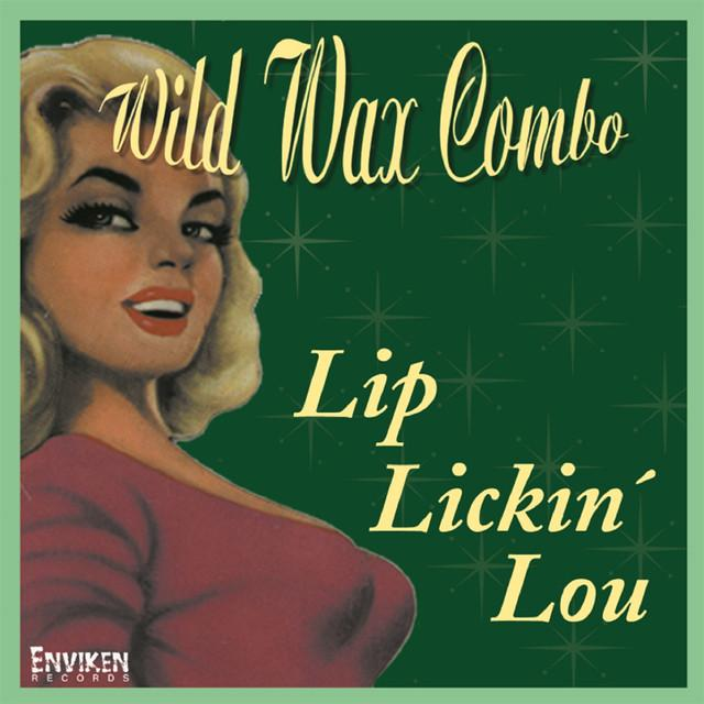 Wild Wax Combo