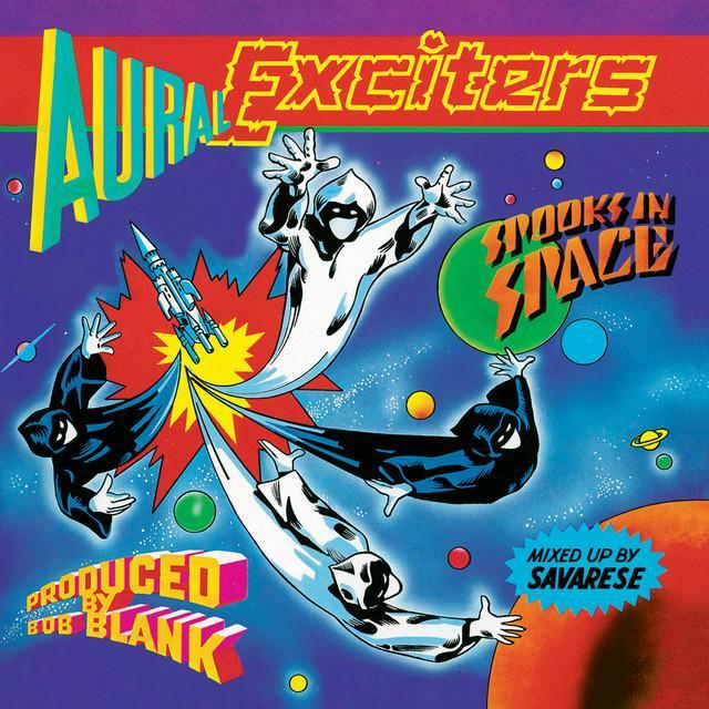 Aural Exciters