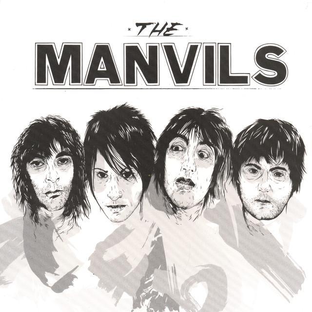 Manvils