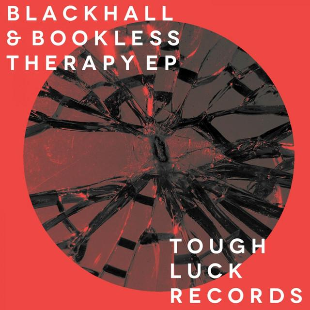 Blackhall & Bookless