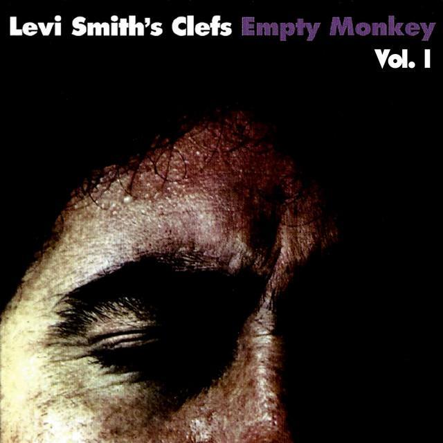 Levi Smith'S Clefs