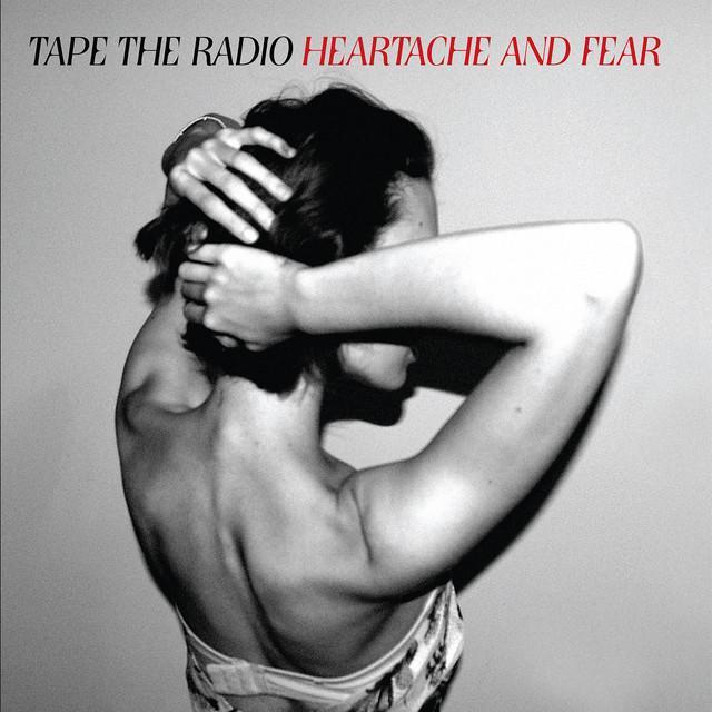 Tape The Radio