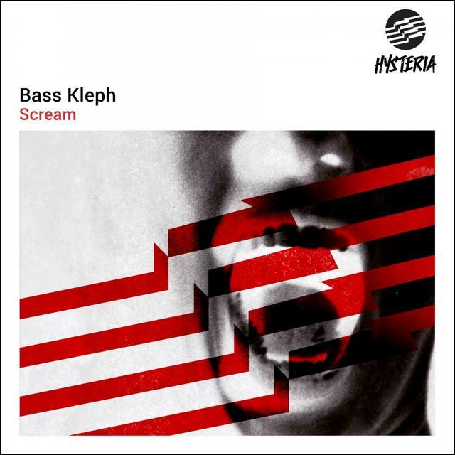 Bass Kleph