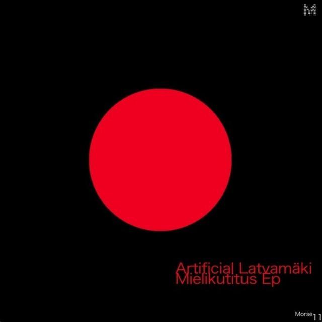 Artificial Latvamaki