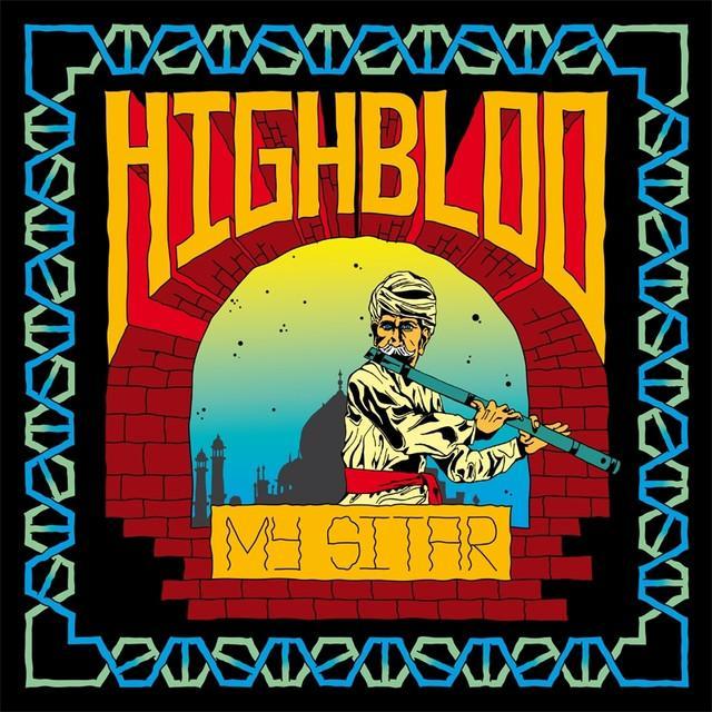 Highbloo