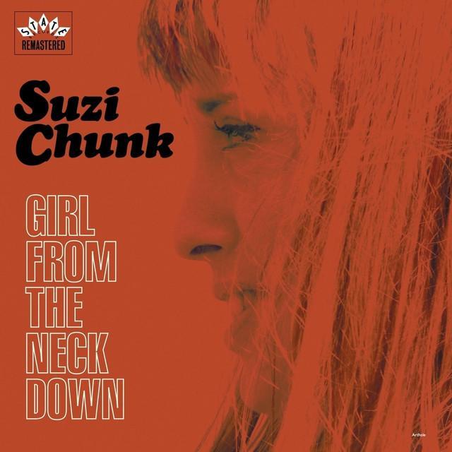 Suzi Chunk