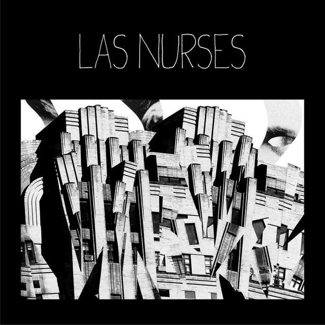 Las Nurses