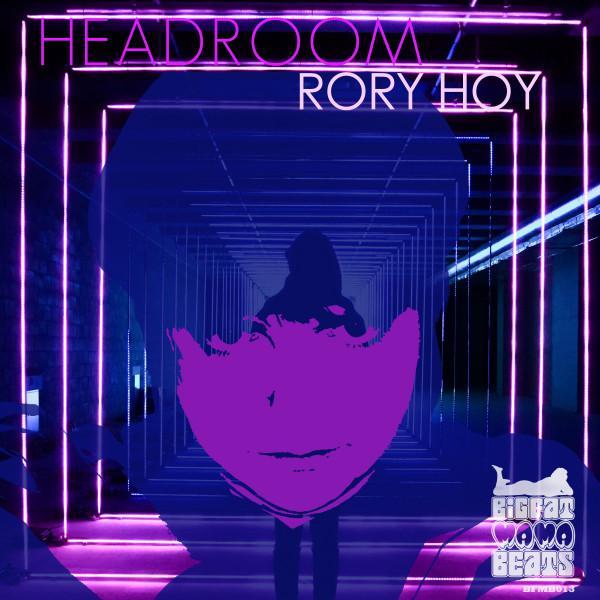 Rory Hoy