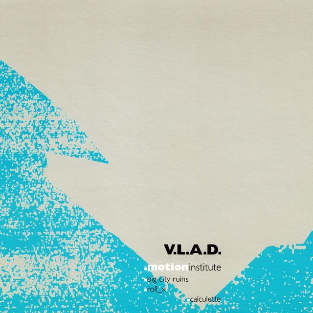 V.L.A.D.
