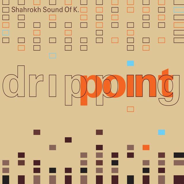 Shahrokh Sound Of K