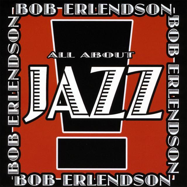 Bob Erlendson