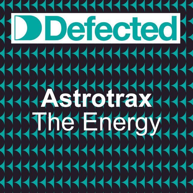 Astrotrax