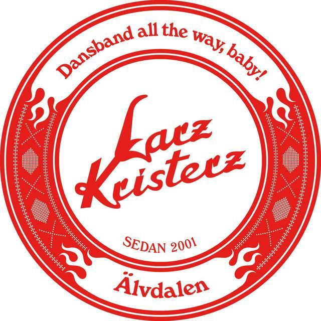 Larz-Kristerz