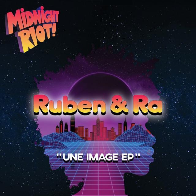 Ruben & Ra