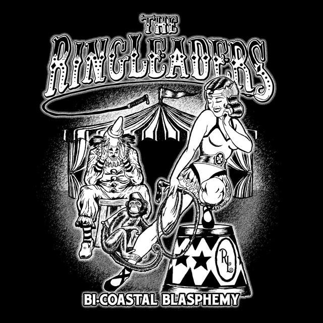 Ringleaders