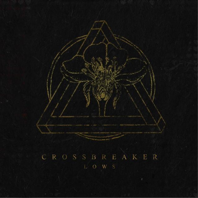 Crossbreaker