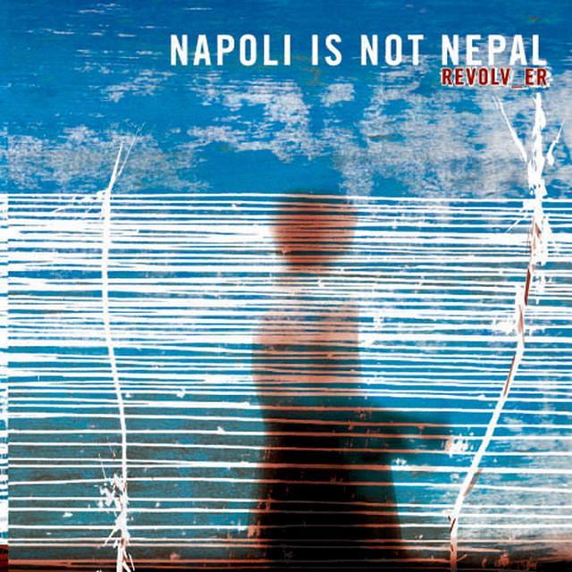 Napoli Is Not Nepal