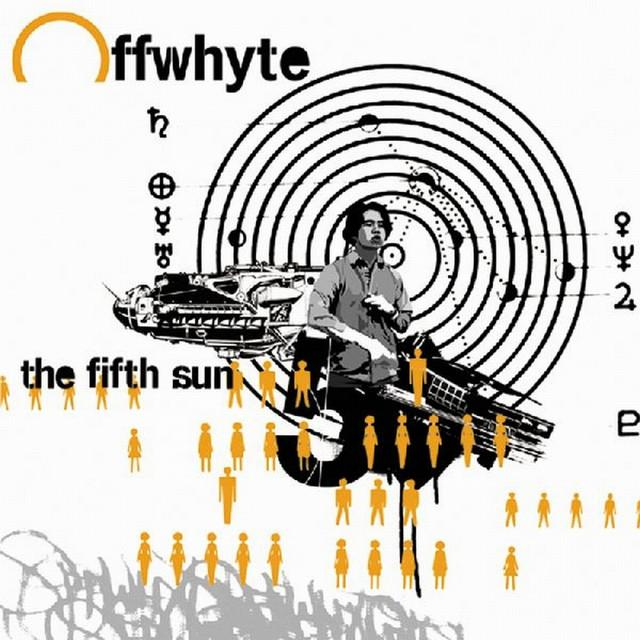 Offwhyte