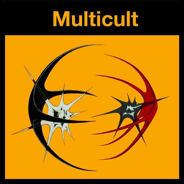 Multicult