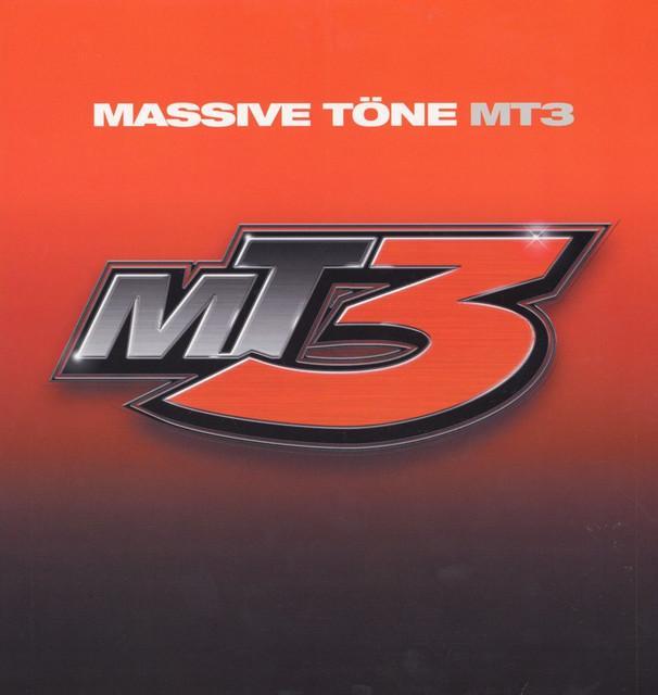 Massive Tone