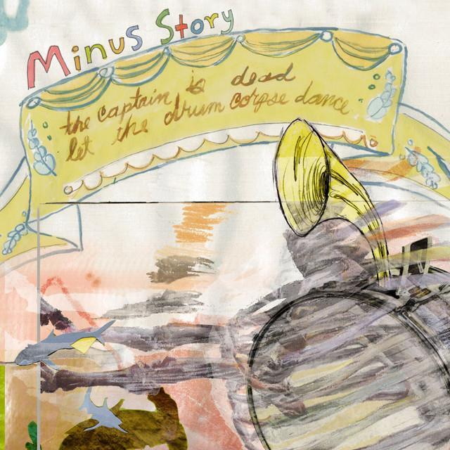 Minus Story