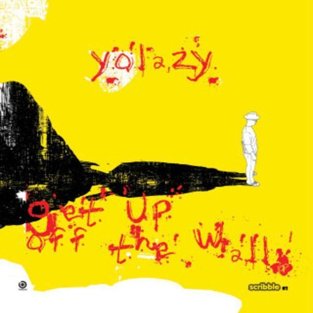 Yolazy