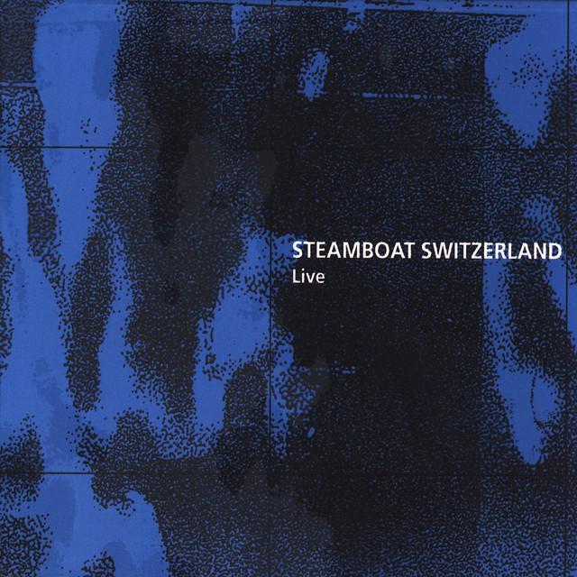 Steamboat Switzerland