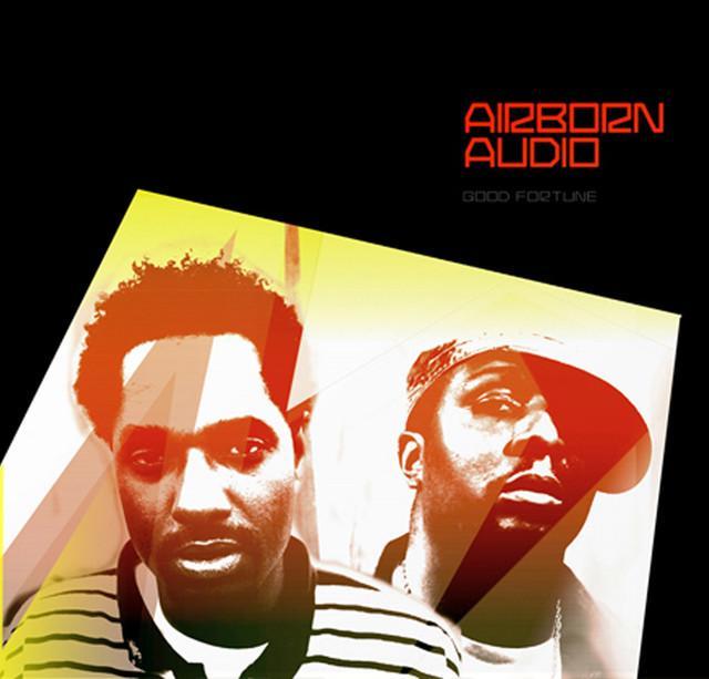 Airborn Audio