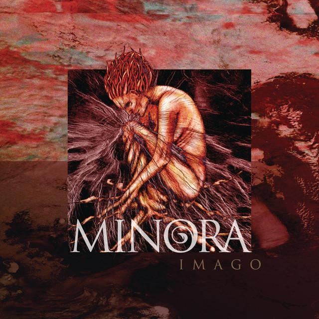 Minora
