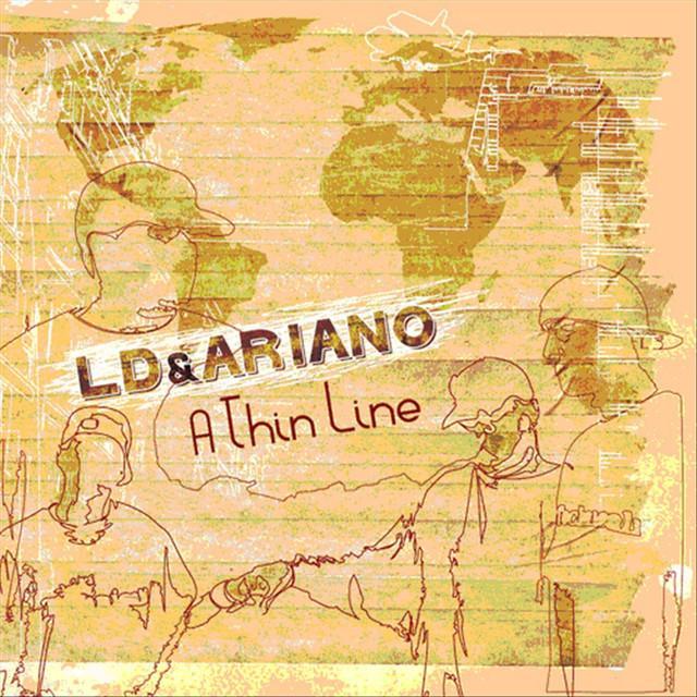 Ld & Ariano