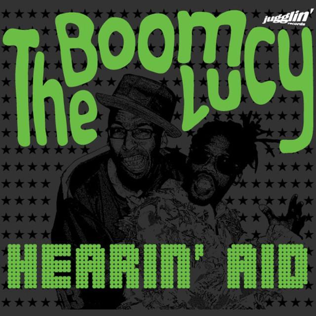 Hearin' Aid