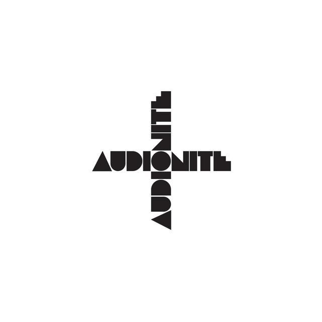 Audionite