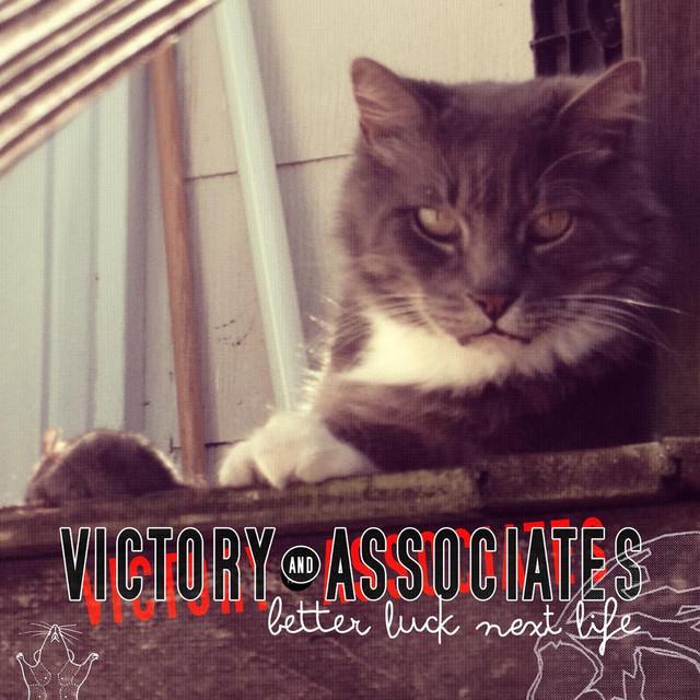 Victory & Associates