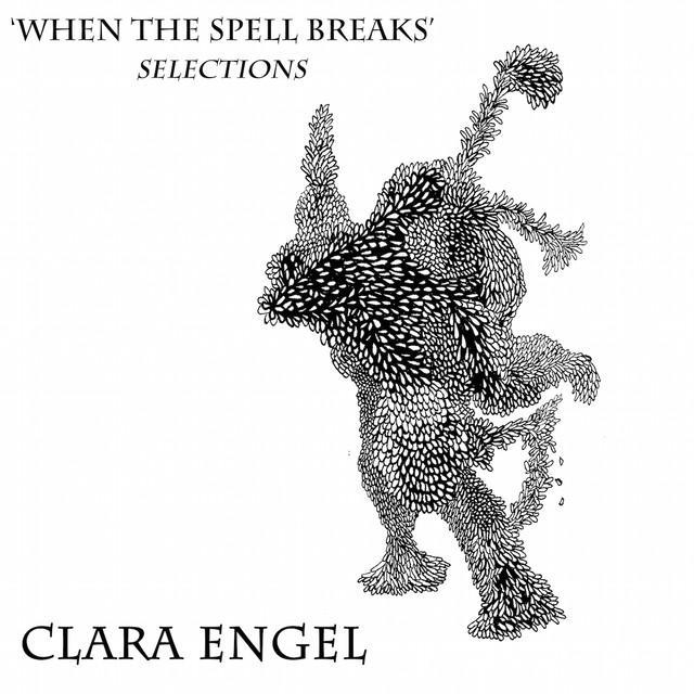 Clara Engel