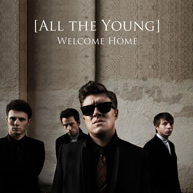 All The Young