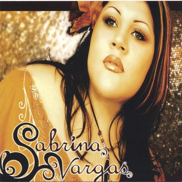 Sabrina Vargas