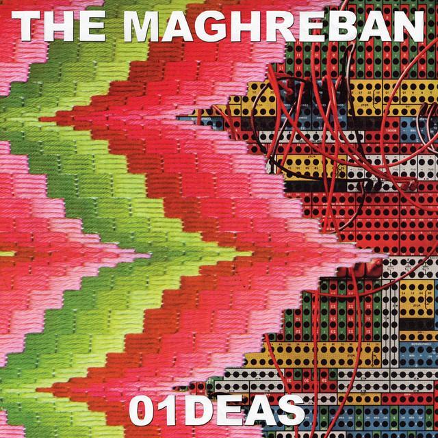 The Maghreban