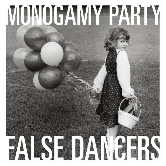 Monogamy Party