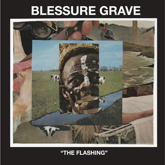Blessure Grave