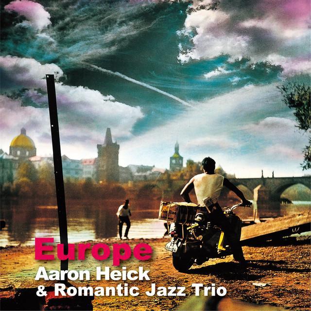 Romantic Jazz Trio