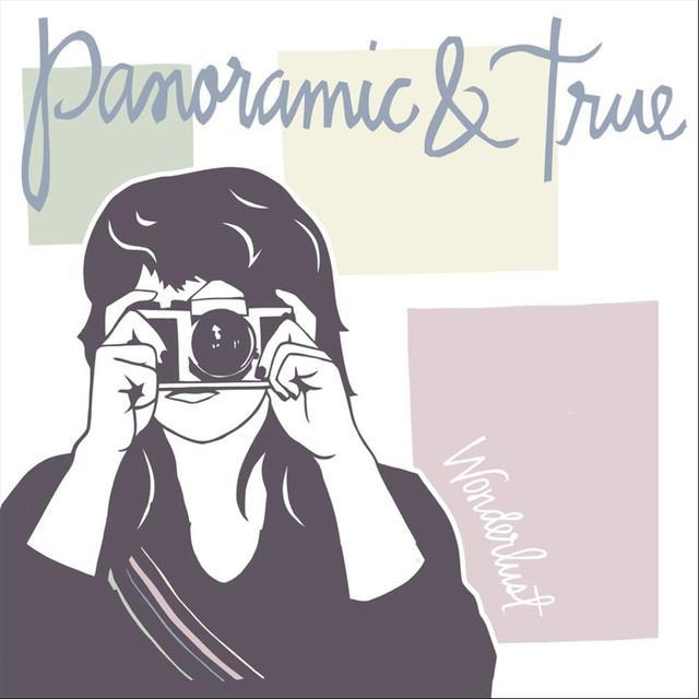 Panoramic & True